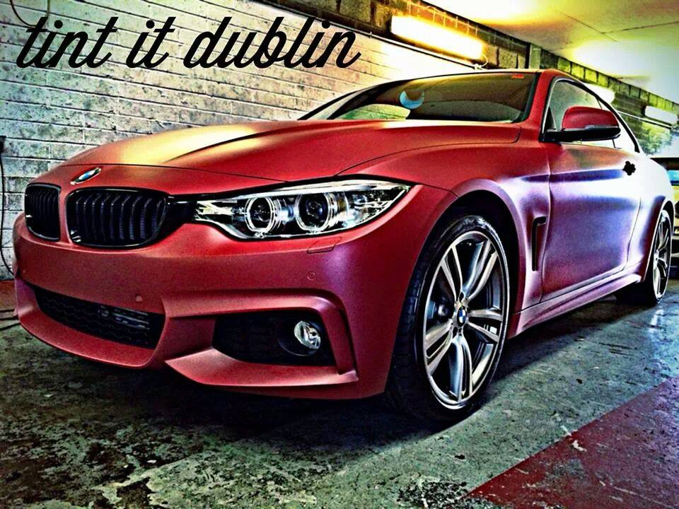 M4-BMW-car-wrapping-tint-it