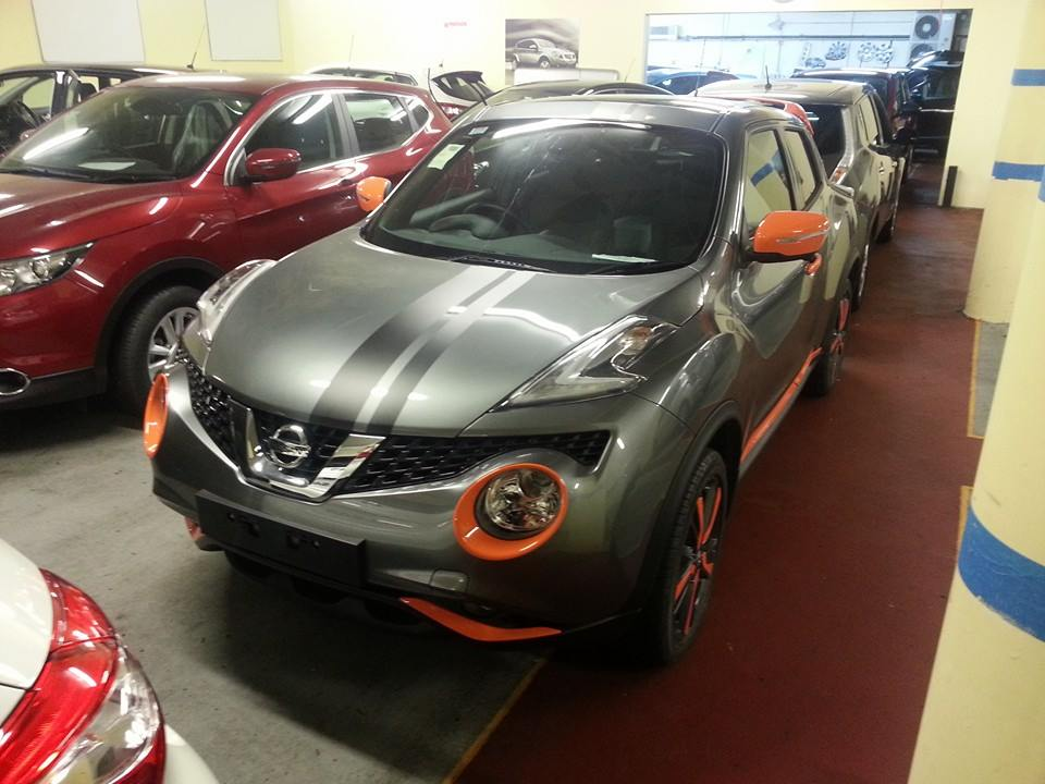 Nissan_Juke_Accent_Wrapping