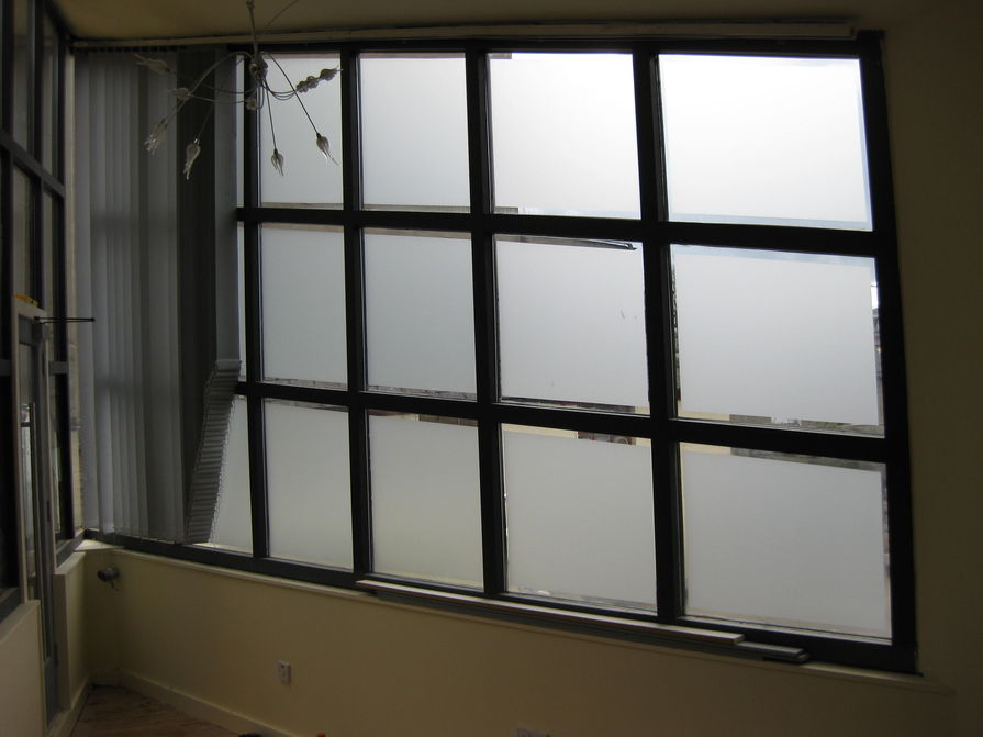commercial-window-tinting-building